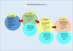 Microsoft Word - Validia Valma ops toteuttamissuunnitelma 2016
